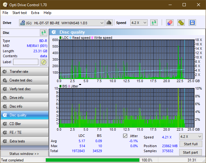 LG BU20N-dq_odc170_4x_opcoff_wh16ns48dup.png