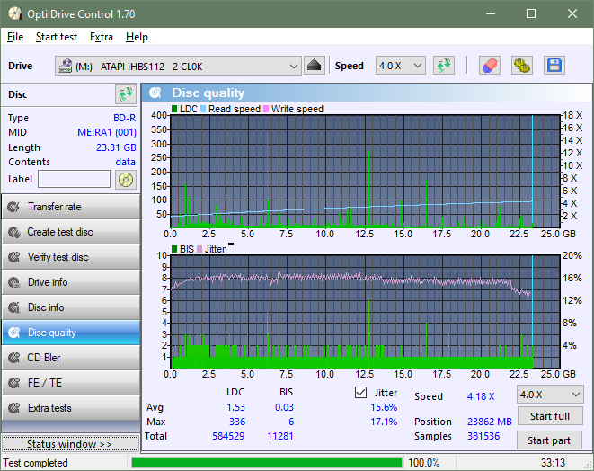 LG BU20N-dq_odc170_6x_opcoff_ihbs112-gen1.png