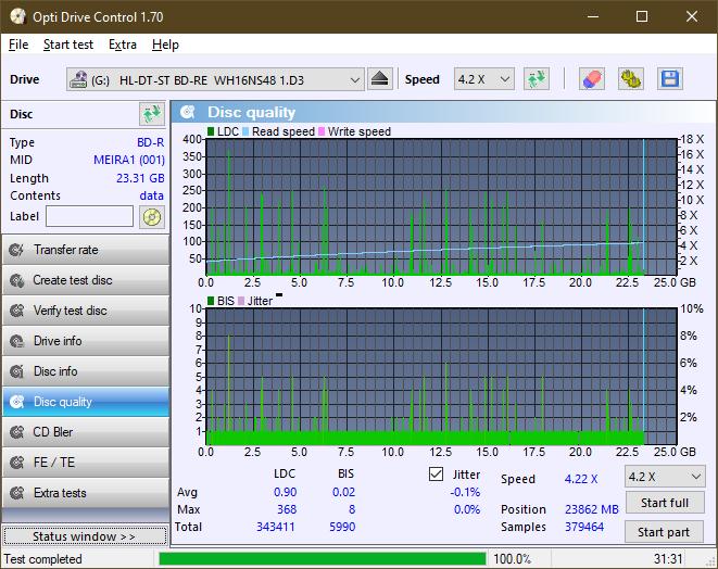 LG BU20N-dq_odc170_6x_opcoff_wh16ns48dup.png