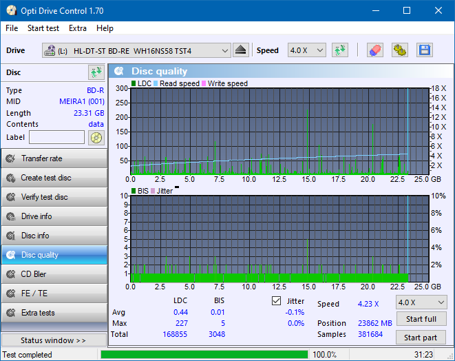 LG BU20N-dq_odc170_6x_opcoff_wh16ns58dup.png