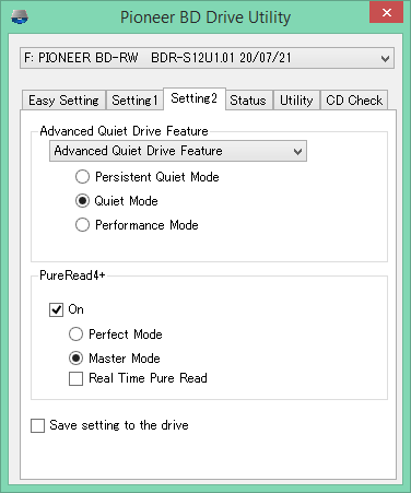 Pioneer BDR-S12J-BK / BDR-S12J-X  / BDR-212 Ultra HD Blu-ray-2021-05-21_15-03-53.png