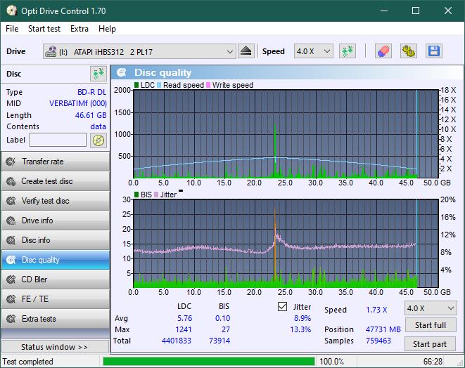 Pioneer BDR-X12JBK / BDR-X12J-UHD-dq_odc170_2x_opcon_ihbs312.png