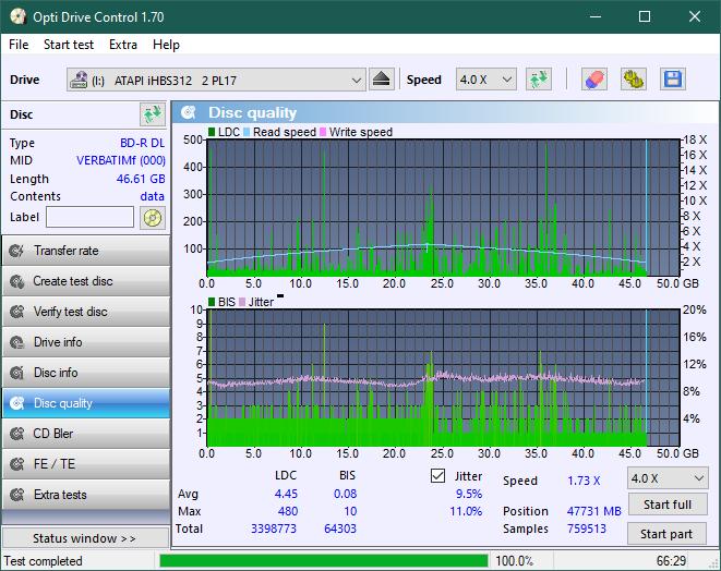 Pioneer BDR-X12JBK / BDR-X12J-UHD-dq_odc170_4x_opcon_ihbs312.png