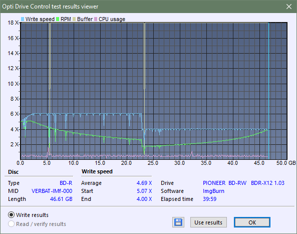 Pioneer BDR-X12JBK / BDR-X12J-UHD-createdisc_6x_opcon.png