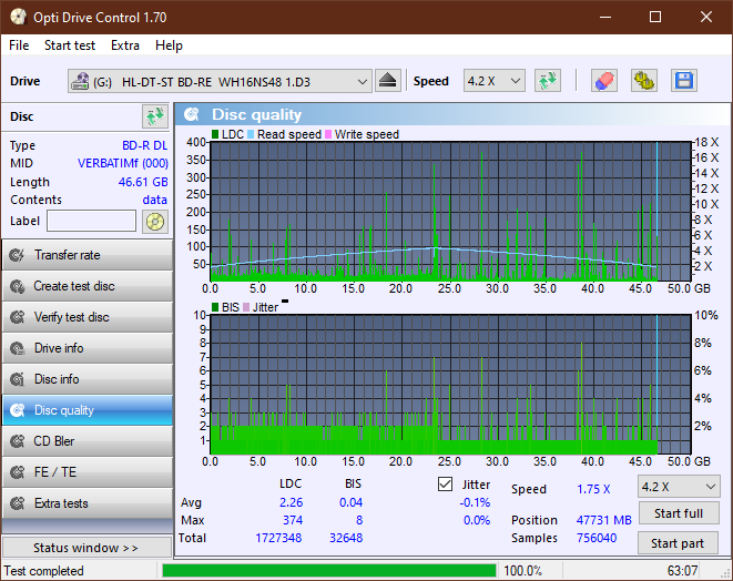 Pioneer BDR-X12JBK / BDR-X12J-UHD-dq_odc170_6x_opcon_wh16ns48dup.png