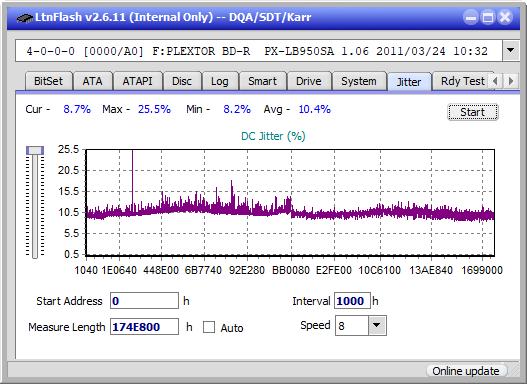 Pioneer BDR-X12JBK / BDR-X12J-UHD-jitter_6x_opcon_px-lb950sa.png
