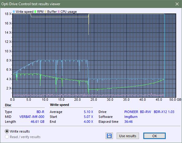 Pioneer BDR-X12JBK / BDR-X12J-UHD-createdisc_8x_opcon.png