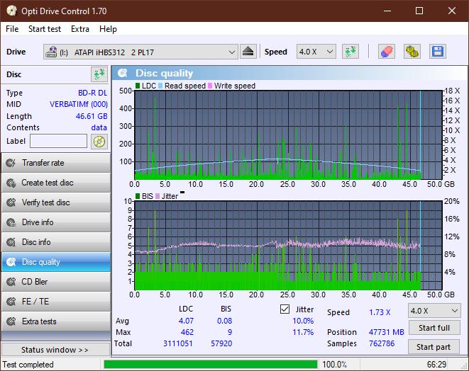 Pioneer BDR-X12JBK / BDR-X12J-UHD-dq_odc170_8x_opcon_ihbs312.png