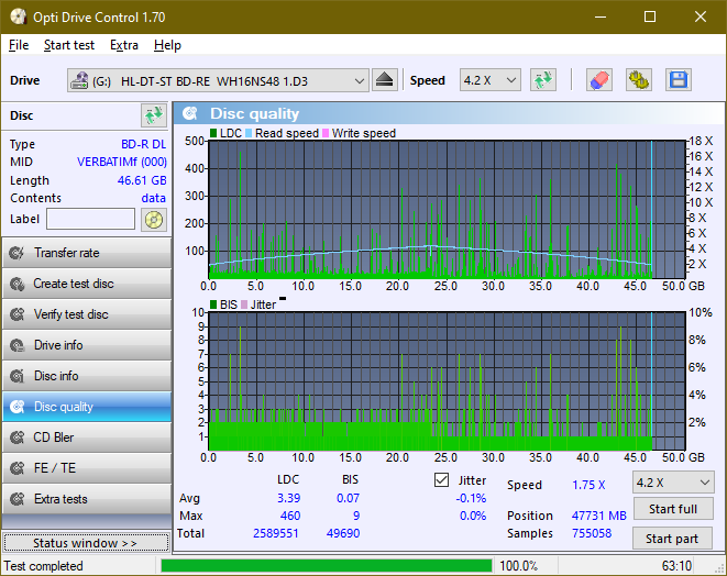Pioneer BDR-X12JBK / BDR-X12J-UHD-dq_odc170_8x_opcon_wh16ns48dup.png