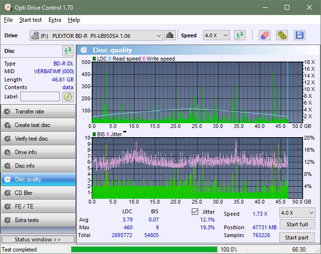 Pioneer BDR-X12JBK / BDR-X12J-UHD-dq_odc170_8x_opcon_px-lb950sa.png