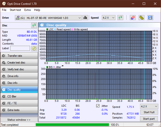 Pioneer BDR-X12JBK / BDR-X12J-UHD-dq_odc170_2x_opcoff_wh16ns48dup.png