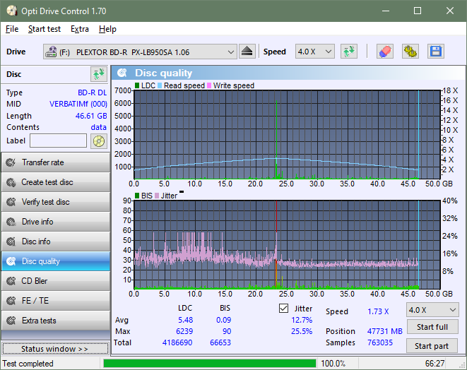Pioneer BDR-X12JBK / BDR-X12J-UHD-dq_odc170_2x_opcoff_px-lb950sa.png