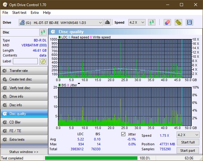 Pioneer BDR-X12JBK / BDR-X12J-UHD-dq_odc170_4x_opcoff_wh16ns48dup.png
