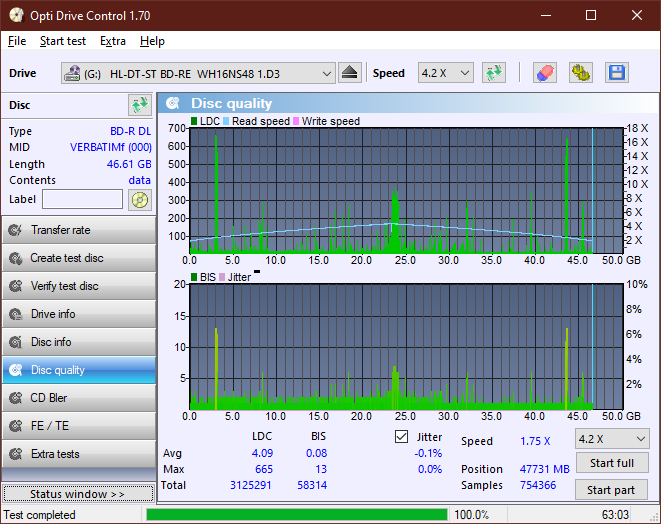 Pioneer BDR-X12JBK / BDR-X12J-UHD-dq_odc170_6x_opcoff_wh16ns48dup.png