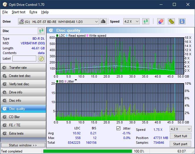 Pioneer BDR-X12JBK / BDR-X12J-UHD-dq_odc170_8x_opcoff_wh16ns48dup.png