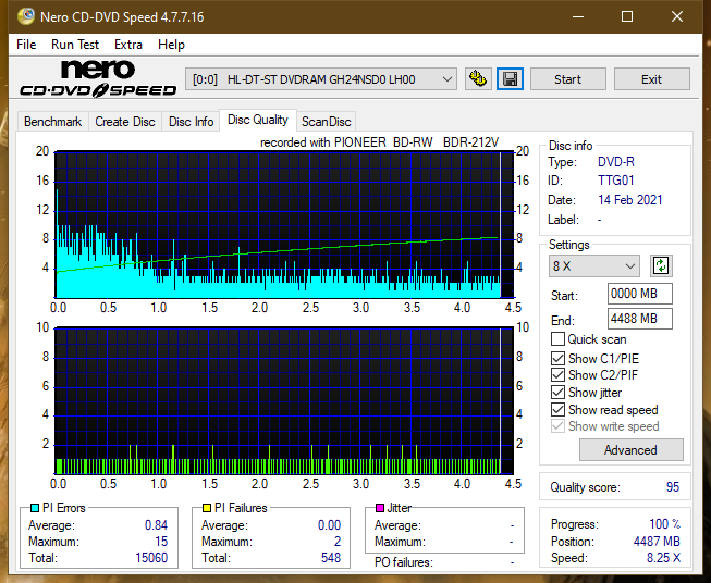 Pioneer BDR-212V - Vinpower / Pioneer-dq_2x_gh24nsd0.png