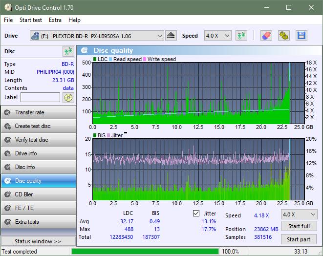 Pioneer BDR-207DBK-dq_odc170_4x_opcon_px-lb950sa.png