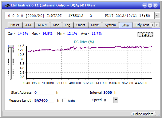 Pioneer BDR-207DBK-jitter_10x_opcon_ihbs312.png