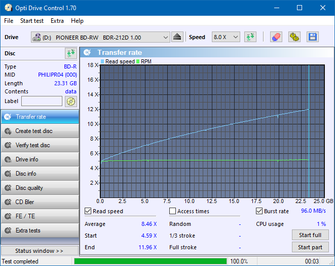 Pioneer BDR-207DBK-trt_2x_opcoff.png