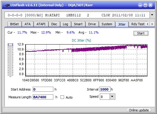 Pioneer BDR-207DBK-jitter_4x_opcoff_ihbs112-gen1.png