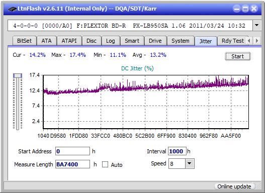 Pioneer BDR-207DBK-jitter_8x_opcoff_px-lb950sa.png