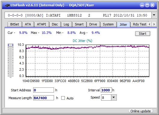 Pioneer BDR-S12J-BK / BDR-S12J-X  / BDR-212 Ultra HD Blu-ray-jitter_10x_opcoff_ihbs312.png