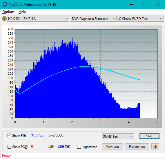 Pioneer BDR-212V - Vinpower / Pioneer-sum8_6x_px-716a.png