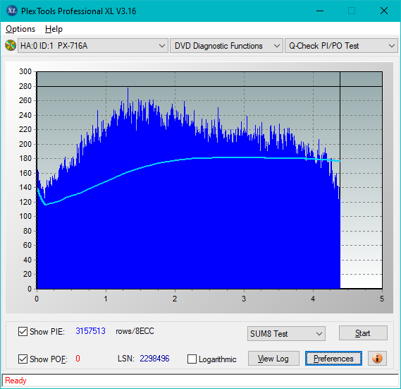 Pioneer BDR-212V - Vinpower / Pioneer-sum8_8x_px-716a.png