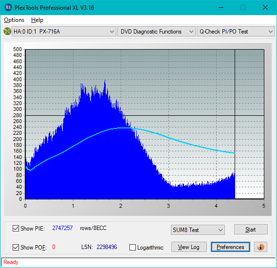 Pioneer BDR-212V - Vinpower / Pioneer-sum8_12x_px-716a.png