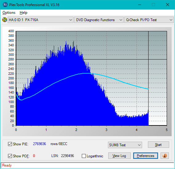 Pioneer BDR-212V - Vinpower / Pioneer-sum8_16x_px-716a.png