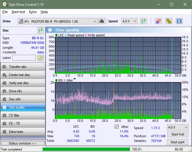 Pioneer BDR-207DBK-dq_odc170_2x_opcon_px-lb950sa.png