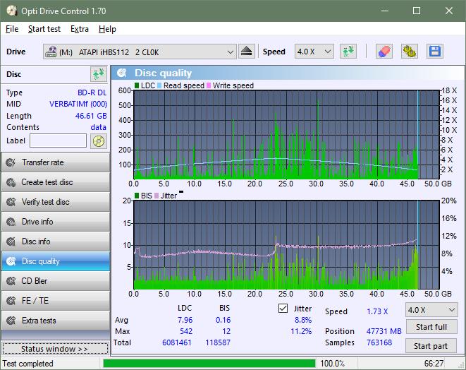 Pioneer BDR-207DBK-dq_odc170_8x_opcon_ihbs112-gen1.png