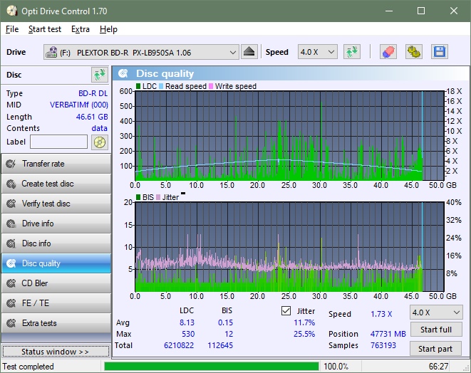 Pioneer BDR-207DBK-dq_odc170_8x_opcon_px-lb950sa.png