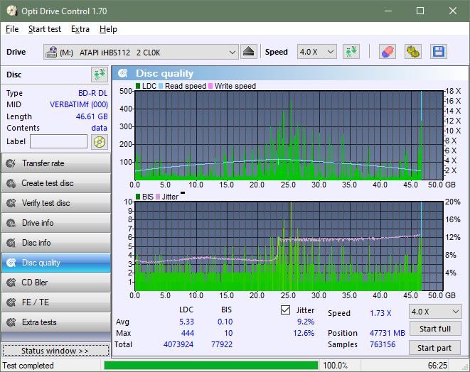 Pioneer BDR-207DBK-dq_odc170_2x_opcoff_ihbs112-gen1.png