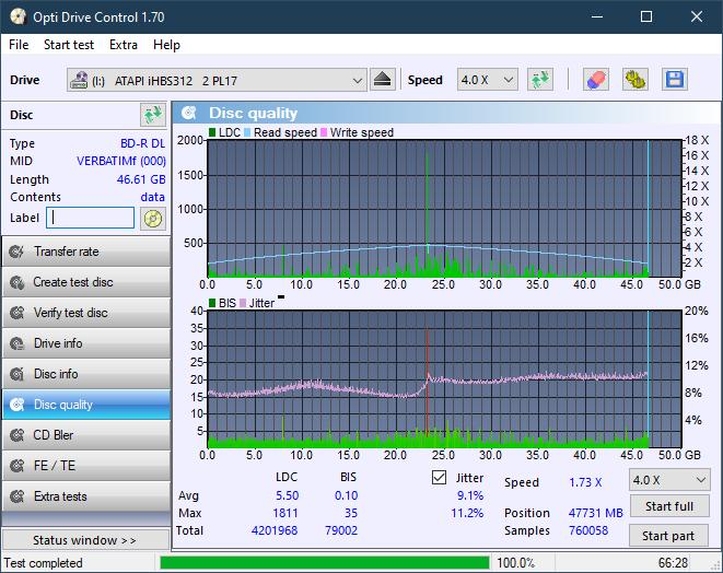 Pioneer BDR-207DBK-dq_odc170_2x_opcoff_ihbs312.png
