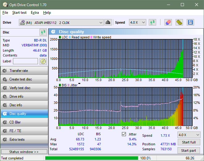 Pioneer BDR-207DBK-dq_odc170_8x_opcoff_ihbs112-gen1.png
