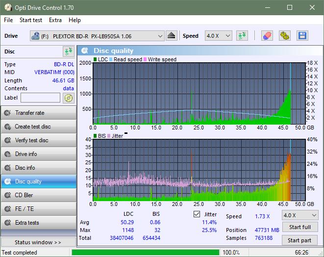 Pioneer BDR-207DBK-dq_odc170_8x_opcoff_px-lb950sa.png