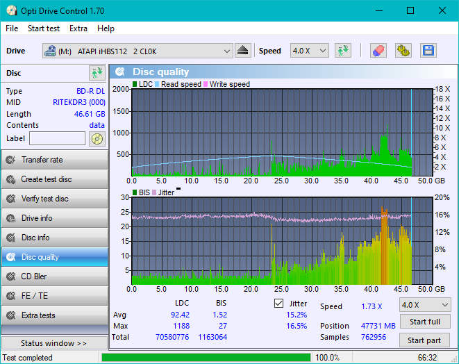 LG  BU40N \ BU50N Ultra HD Blu-ray-dq_odc170_2x_opcon_ihbs112-gen1.png