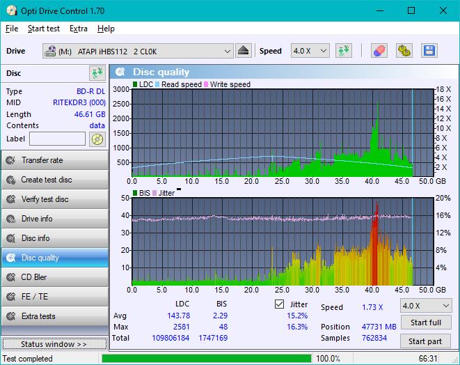 LG  BU40N \ BU50N Ultra HD Blu-ray-dq_odc170_2x_opcoff_ihbs112-gen1.png