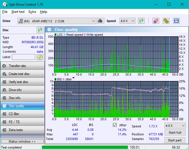 LG  BU40N \ BU50N Ultra HD Blu-ray-dq_odc170_6x_opcoff_ihbs112-gen1.png