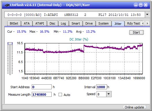LG  BU40N \ BU50N Ultra HD Blu-ray-jitter_6x_opcoff_ihbs312.png