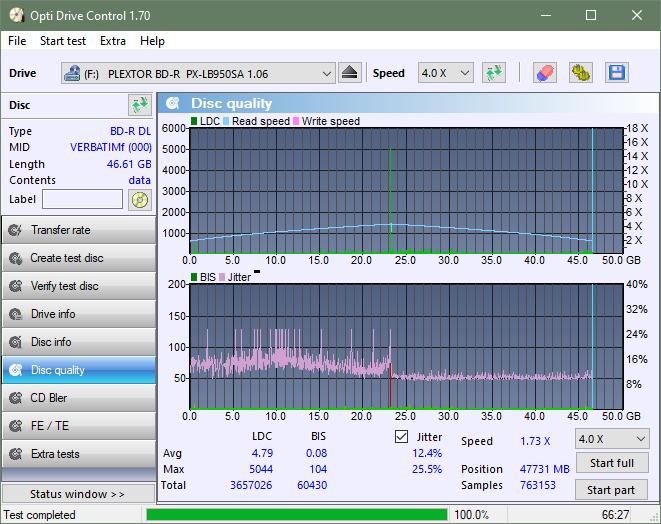 Pioneer BDR-211\S11 Ultra HD Blu-ray-dq_odc170_2x_opcon_px-lb950sa.png