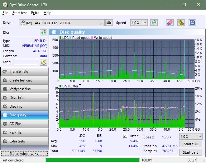 Pioneer BDR-211\S11 Ultra HD Blu-ray-dq_odc170_8x_opcon_ihbs112-gen1.png