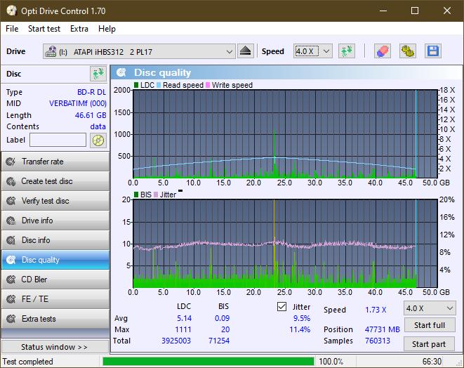 Pioneer BDR-211\S11 Ultra HD Blu-ray-dq_odc170_8x_opcon_ihbs312.png