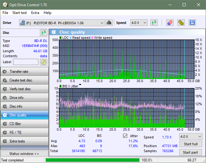 Pioneer BDR-211\S11 Ultra HD Blu-ray-dq_odc170_8x_opcon_px-lb950sa.png