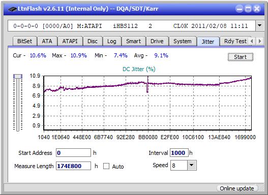 Pioneer BDR-211\S11 Ultra HD Blu-ray-jitter_8x_opcon_ihbs112-gen1.png