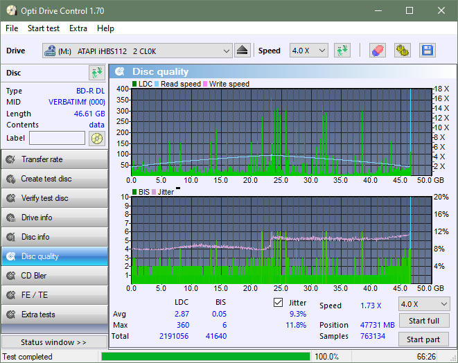 Pioneer BDR-211\S11 Ultra HD Blu-ray-dq_odc170_4x_opcoff_ihbs112-gen1.png