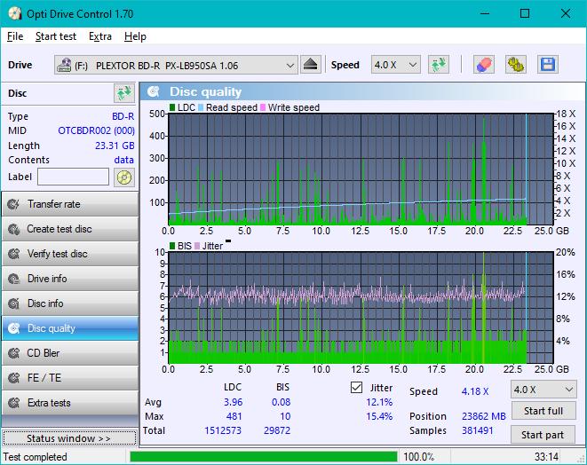 LG  BU40N \ BU50N Ultra HD Blu-ray-dq_odc170_2x_opcon_px-lb950sa.png