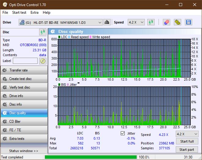 LG  BU40N \ BU50N Ultra HD Blu-ray-dq_odc170_4x_opcoff_wh16ns48dup.png