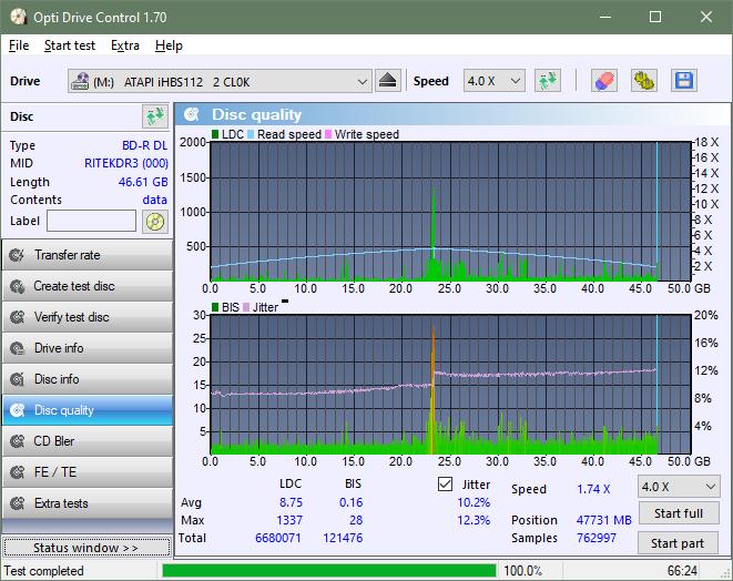 Pioneer BDR-212V - Vinpower / Pioneer-dq_odc170_4x_opcon_ihbs112-gen1.png